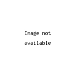 Wahl Professional Chrome Super Taper - Professionelle Netz-Haarschneidemaschine  Nr. 4005-0472