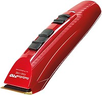 BaByliss PRO Volare X2 Rot FX811RE