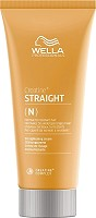 Wella Creatine+ Straight (N) 200 ml