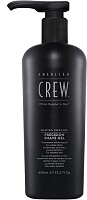 American Crew Precision Shave Gel 450 ml
