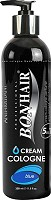 Bonhair After Shave Creme Cologne 5 in 1 Blau