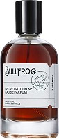 Bullfrog Eau de Parfum Secret Potion N.1 100 ml
