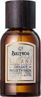 Bullfrog Elisir N. 1 - Deadly Nightshade 100 ml