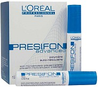 Loreal Présifon Advanced, 12x15 ml