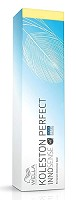 Wella Koleston Perfect Innosense 0/0 natur