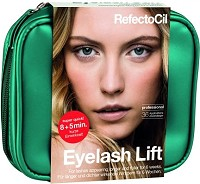 RefectoCil Eyelash Lift Kit 36