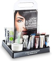 Refectocil Lash & Brow Styling Bar