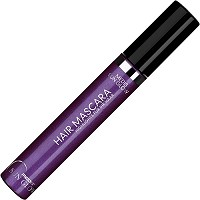 Medis Sun Glow Hair Mascara Violett 18 ml
