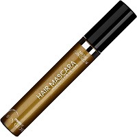 Medis Sun Glow Hair Mascara Gold 18 ml