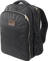 Barburys Barbierrucksack Gary by Sibel