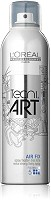 Loreal Tecni.Art Air Fix 250 ml