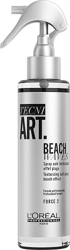 Loreal Tecni.Art BEACH WAVES 150 ml