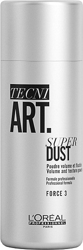 Loreal Tecni.Art SUPER DUST 7G