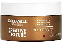 Goldwell Style Sign Mellogoo 100 ml