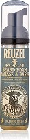 Reuzel Beard Foam Beard Conditioner 70 ml