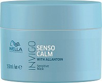 Wella Invigo Balance Senso Calm Sensitive Maske 150 ml