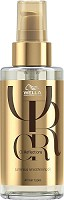 Wella Oil Reflections Luminous Smoothening Oil 100 ml