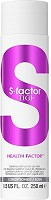 TIGI S-Factor Health Factor Conditioner 250 ml