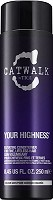 TIGI Catwalk Your Highness Conditioner 250 ml