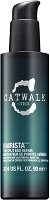 TIGI Catwalk Hairista For Split End Repair 90 ml