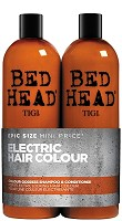 TIGI Bed Head Colour Goddess Tween Duo 2x750 ml