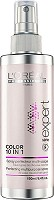 Loreal Vitamino Color A.OX 10-in-1 Spray, 190 ml