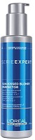 Loreal Serie Expert Blondifier Sun-Kissed Blonde Perfector 150 ml