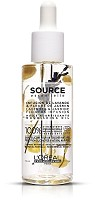 Loreal Source Essentielle Nourishing Oil 70 ml