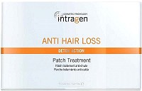 Revlon Professional Intragen Anti Hair Loss Treatment Patch