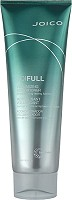 Joico JoiFull Volumizing Conditioner 250 ml