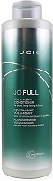 Joico JoiFull Volumizing Conditioner 1000 ml