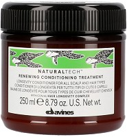 Davines Naturaltech Renewing Conditioning Treatment 250 ml