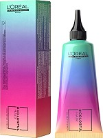 Loreal Colorfulhair Blue 90 ml
