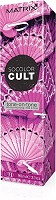 Matrix Socolor Cult FCO Pink Demi 90ml