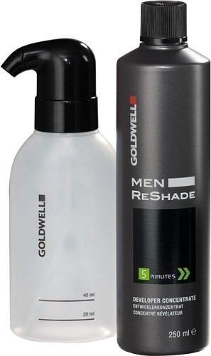 Goldwell Men ReShade Entwickler 250 ml