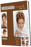 Trend-Design Modalité Up Styles & Make Up