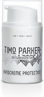 Timo Parker Handcreme Protection 50 ml